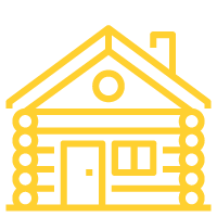 Home Inspection Experience Icon
